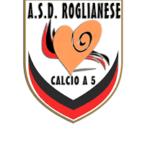 Roglianese
