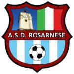 Rosarnese