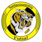 Santacrocenotria CZ