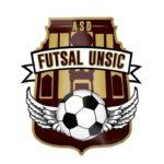 Futsal U. Soriano