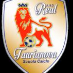 Real Taurianova