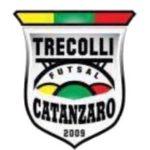 Tre Colli Futsal CZ