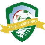 Verdeoro