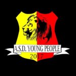 Young People CZ