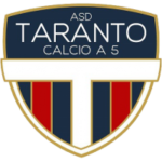 New Taranto