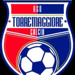 F. Torremaggiore