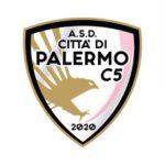 Città di Palermo