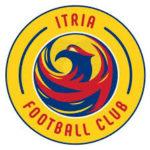 Itria