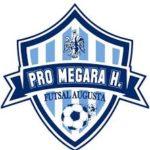 Megara Augusta