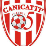 Atletico Canicattì