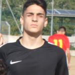 Matteo Mantuano