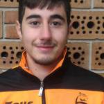 Mattia Mastellone