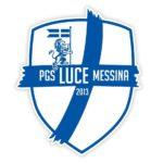 P.G.S. Luce