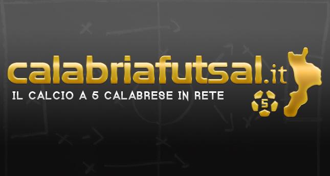 Calabriafutsal.it