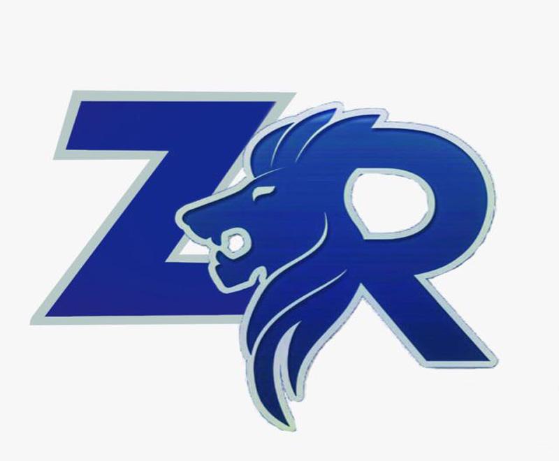 logo Zefhir Reggio fc