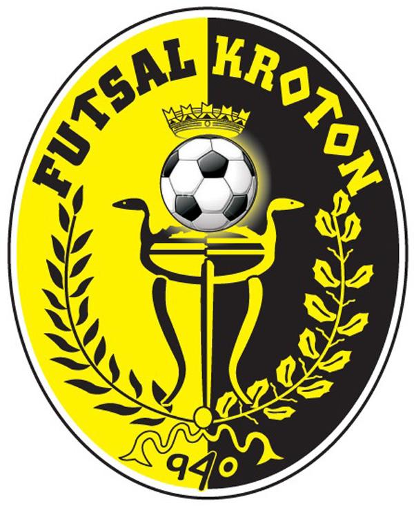 logo Futsal Kroton
