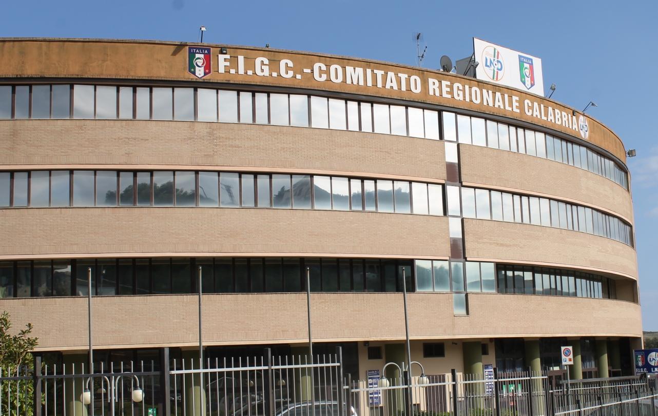 CRC 1