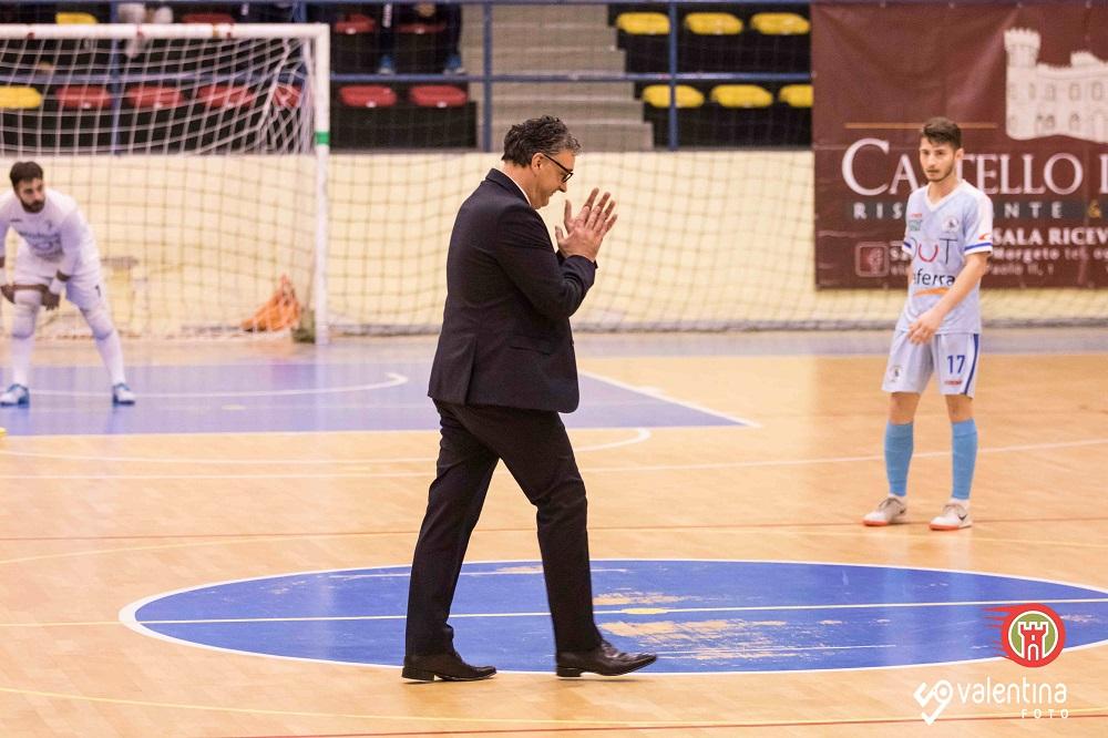 Marcello Cordiano