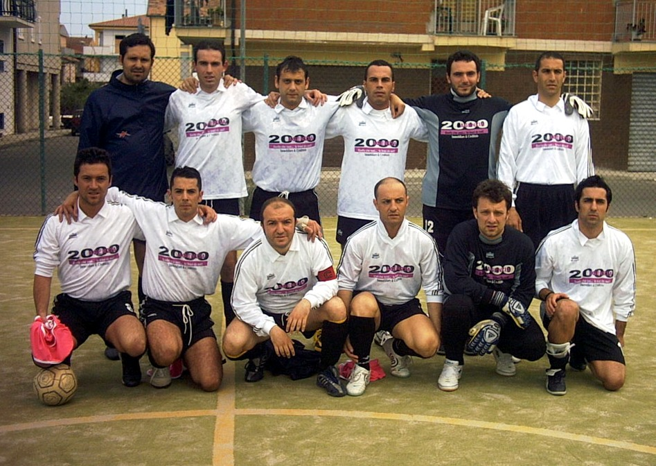 REAL ROGES  22 04 06