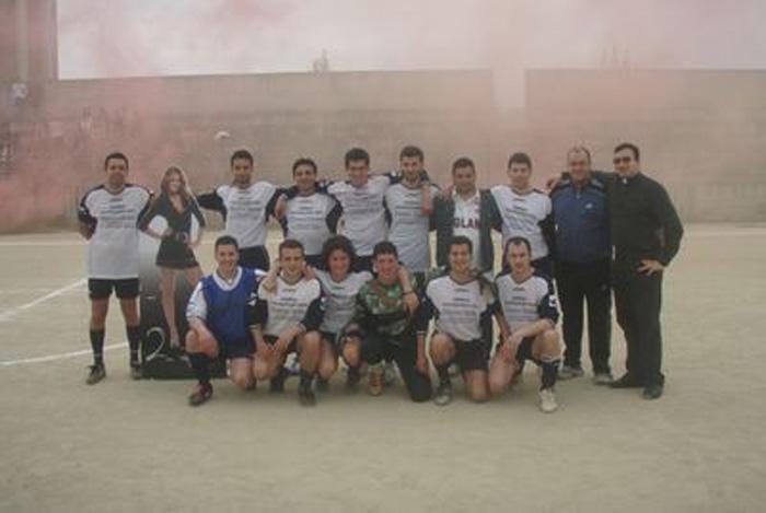 Mileto 2006 2007