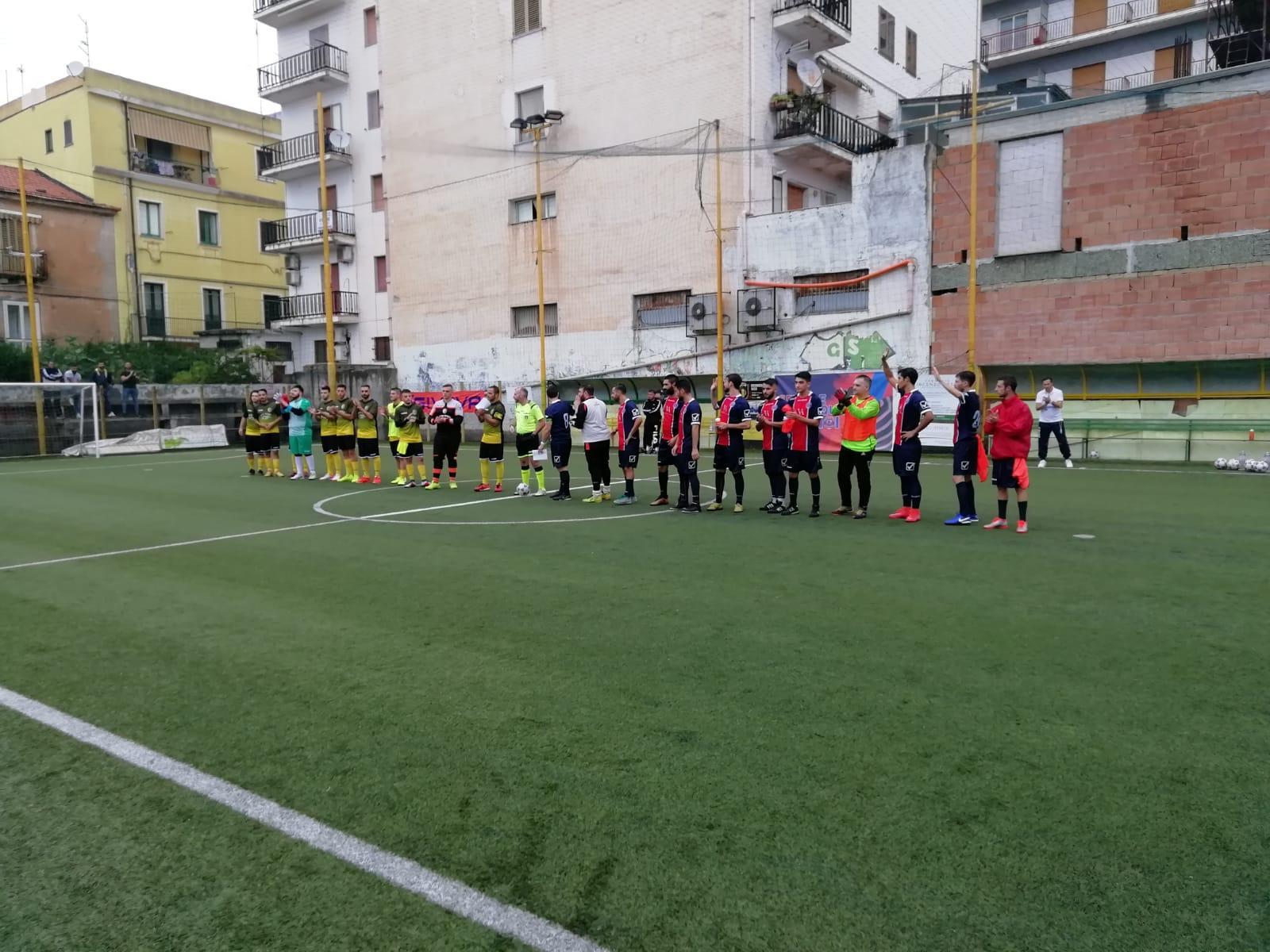 inizo Domenico Sport