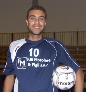 Pellegrino Rocco