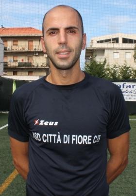 Oliverio Mirko 81 Citt Fiore
