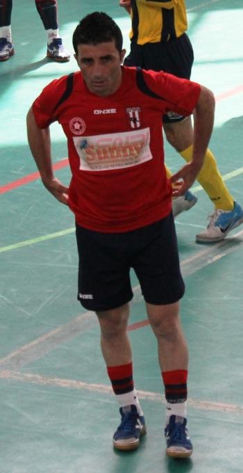 Calafiore Laganadi
