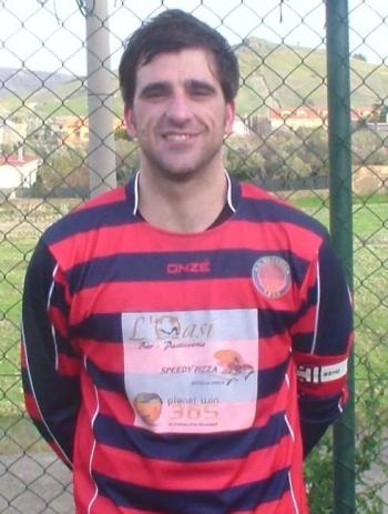 Muscolo Angelo Roccella